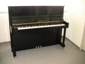 piano 087