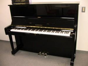 piano 095