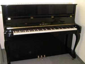 piano 031