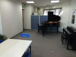 compal-room