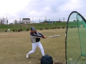 IMG_0530 (2)