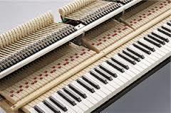 GL-30鍵盤